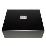 명품나무박스(검정)4K<br>(냉장2입)