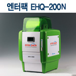 엔터팩식품자동포장기<br>EHQ_200N(소형)