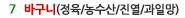 07.바구니(정육/농수산/진열)